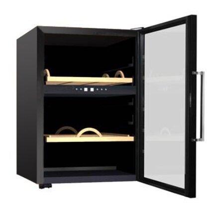 Шкаф для хранения сыра CAF51N